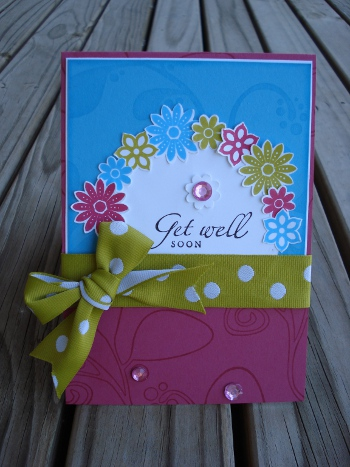 Get well challenge card 001