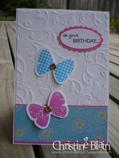 Jade's bday card