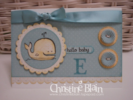 Baby boy cards 002