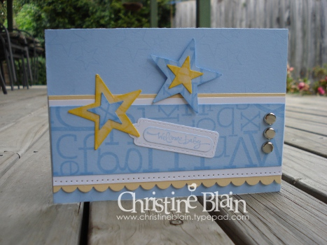 Baby boy cards 001